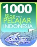 1000blog